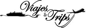 logo-viajesytrips