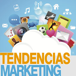 tendencias-del-marketing-2013-0