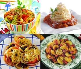 italia_gastronomia