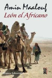 leon-el-africano